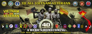 VIetnam Banner Proof